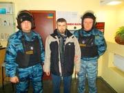 Охранная сигнализация,  охрана пультовая Харьков