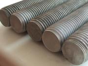 Продам высокопрочные резьбовые шпильки
