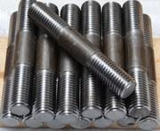 Продам шпильки М16 для фланцевых соединений из нержавейки