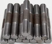 Продам шпильки М20 для фланцевых соединений из нержавейки