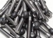 Продам откидные болты из нержавеющих сталей