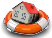 Адвокат предлагает Вам свою помощь в жилищных спорах