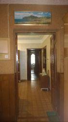 Сдам большой порядочной семье квартиру с хорошим ремонтом - 2000грн.