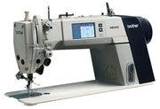 РЕМОНТ швейных промышленных машин