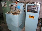 Продам станок электроэрозионный вырезной с ЧПУ мод. 473ФЗМ.