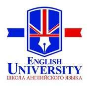 Курсы английского языка от English University