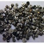 Техническое серебро, серебро в любом виде, олово в любом виде дорого