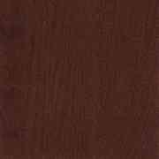 ДСП ламинированное толщиной 18 мм в деталях Бук Тироль шоколадный Н1599 Egger.