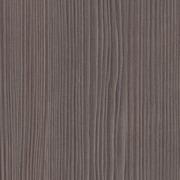 ДСП ламинированное толщиной 18 мм в деталях Сосна Авола коричневая H14