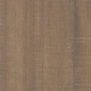 ДСП ламинированное толщиной 18 мм в деталях Дуб Аутентик коричневый H1