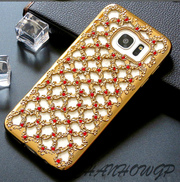 Модный дышащий, противоударный чехол-(Shell) дляiPhone 6/ iPhone6 плюс