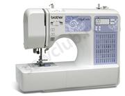Ремонт промышленных швейных машин, оверлоков.