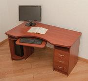 Стол письменно_компьютерный SP4