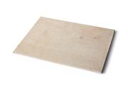 Фанера влагостойкая березовая толщины до 21 мм.