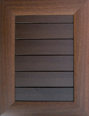 Мебельный фасады AGT.