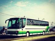 Автобус Харьков Шебекино Волоконовка Пятницкое