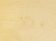 Доски для пирографии-выжигания и декупажа по дереву формата А3 купить в Харькове