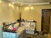 Продается 3-к. квартира с евроремонтом. 624-й мкрн.