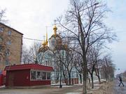 Продам квартиру в г. Харькове на пр.Индустриальном (Фрунзе),  д. 53