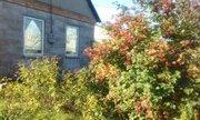 Продам домик в пгт Печенеги