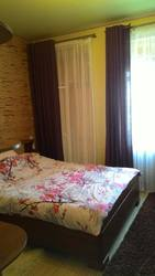 3х комнатная квартира гараж и кабинет