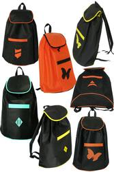 Спортивный рюкзак из эко материала,  женский,  мужской от производителя