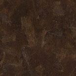 ДСП ламинированное толщиной 16 мм в деталях Оксид 0483 SWISSPAN.