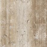 ДСП ламинированное толщиной 16 мм в деталях Шале Савойя 0488 SWISSPAN
