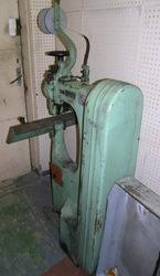Продам проволокошвейную машину БШП-4