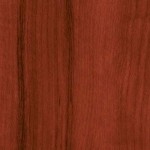 ДСП в деталях Красное дерево D 775 Swiss  Krono