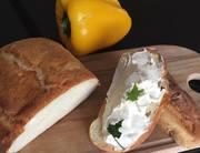 Продам плавленный сыр