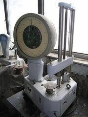 Продам машину МИП-100-2