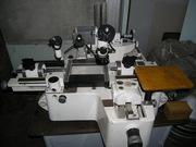 Продам Универсальный измерительный микроскоп УИМ-21