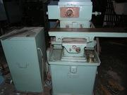 Продам станок системы GACK ГAK K-15 в очень хорошем состоянии.