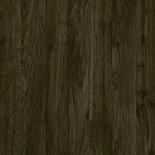 ДСП ламинированное толщиной 16 мм в деталях Дуб Ансберг темный 0347