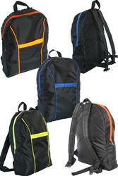 Купить,  приобрести спортивный рюкзак для города,  спорта в интернете