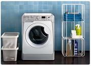 Капитальный ремонт стиральной машинки автомат
