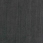 ЛДСП в деталях  Гасиенда черный H3081 ST22 (Egger).