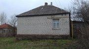 Продам домик в с.Шелудьковка