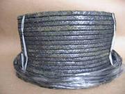 Асбестовая набивка, резина, паронит , сварочные шланги, напольные покрытия