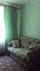 Сдам 2-к квартиру по ул.Тимуровцев