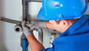Аварийная служба по техническому обслуживанию канализационных систем