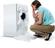 Не дорогой ремонт стиральной машинки