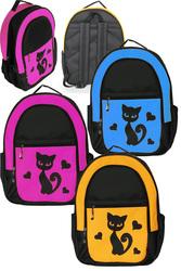 Школьные рюкзаки для начальных классов,  производитель RLB Харьков
