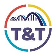 Комфортные поездки и переезды на дальние расстояния с Transfer&Taxi