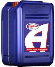 Ц52 Масло цилиндровое Продам