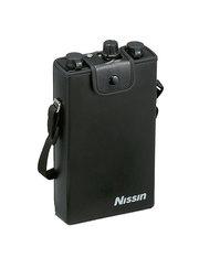 Продам Батарейный блок Nissin PS300