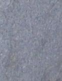 Продам мрамор голубоватого оттенка около 3 тоны