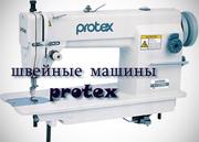 Ремонт промышленных швейных машин.оверлоков