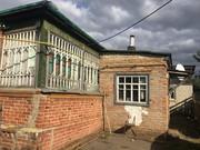 Жилой дом в с.Зеленый колодец.